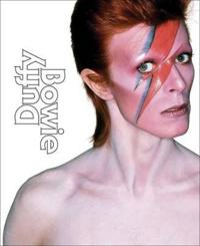 Duffy Bowie
