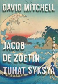 Jacob de Zoetin tuhat syksyä