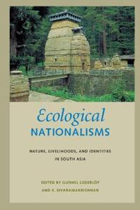 Ecological Nationalisms