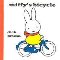 Miffys bicycle