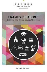 Frames Season 1