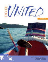 English united 4