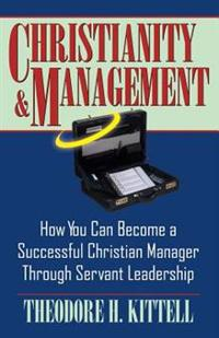 Christianity and Management