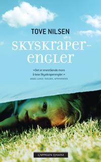 Skyskraperengler - Tove Nilsen pdf epub