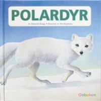 Polardyr