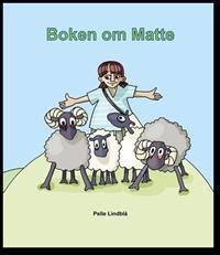 Boken om Matte