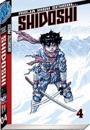 Nhs Shidoshi Pocket Manga 4