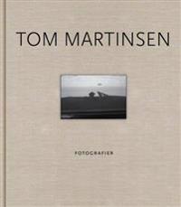 Tom Martinsen -  pdf epub