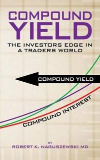Compound Yield