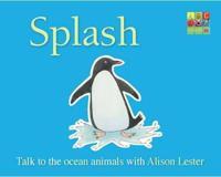 Splash - Alison Lester - böcker (9780733330452)     Bokhandel