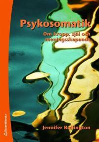 Psykosomatik