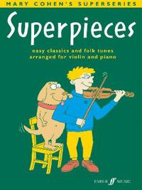 Superpieces