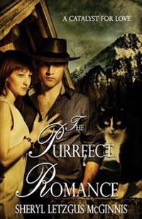 The Purrfect Romance: A Catalyst for Love