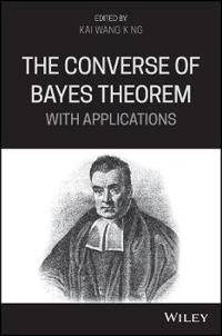 The Converse of Bayes Theorem With Applications