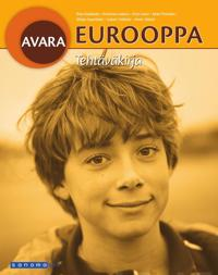 Avara Eurooppa