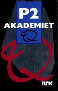 P2-akademiet Q -  pdf epub
