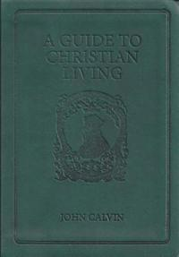 Guide to Christian Living