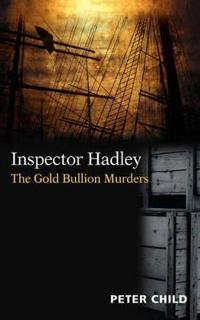 Inspector Hadley