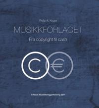 Musikkforlaget - Philip A. Kruse   Ridgeroadrun.org