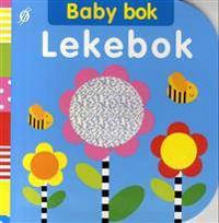 Lekebok -  pdf epub