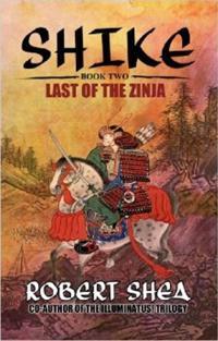 Last of the Zinja