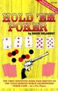 Poker - Texas Hold 'em