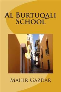 Al Burtuqali School
