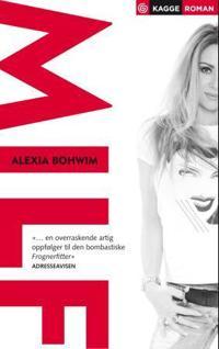 MILF - Alexia Bohwim | Ridgeroadrun.org