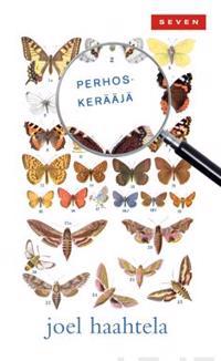 Perhoskerääjä