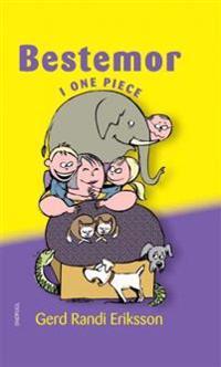 Bestemor i one piece