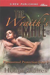 The Wraith's Mate