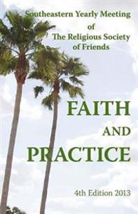 Seym Faith and Pactice 4th Edition