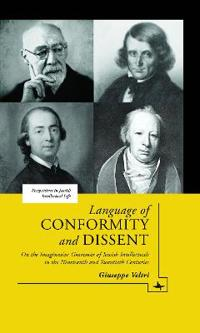 Language of Conformity and Dissent