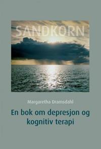 Sandkorn - Margaretha Dramsdahl | Inprintwriters.org