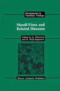 Maedi-Visna and Related Diseases