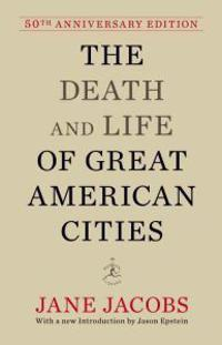Death and Life of Great American CI Hb (Anniversary)