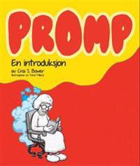 Promp - Crai S. Bower pdf epub