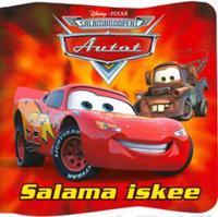 Autot (muotokirja)