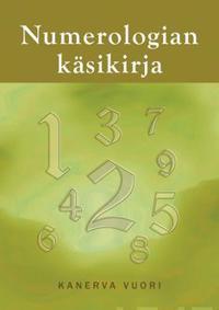 Numerologian käsikirja