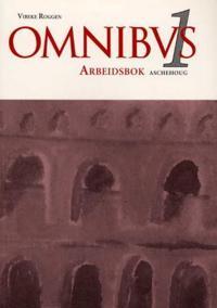 Omnibvs 1