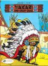 Yakari 1 - Yakari and Great Eagle