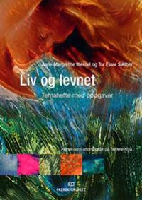 Liv og levnet - Anne Margrethe Wessel, Tor Einar Sæther | Ridgeroadrun.org