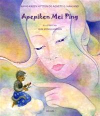 Apepiken Mei Ping