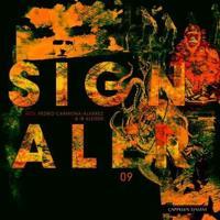 Signaler 2009