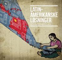Latinamerikanske løsninger