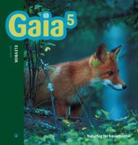 Gaia 5