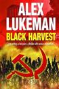 Black Harvest: The Project: Book Four