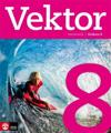 Vektor åk 8 Elevbok
