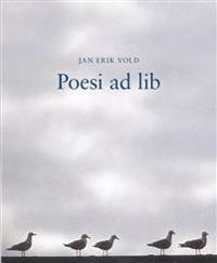 Poesi ad lib
