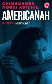 Americanah / Chimamanda Ngozi Adichie